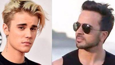 Justin Bieber se marca un remix del