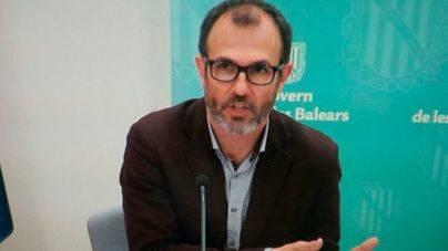 Barceló dice que las responsabilidades asumidas son superiores a las que deberían haberse dado