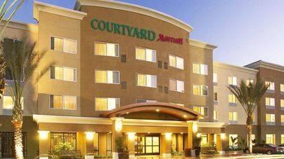 El Grupo Barceló completa la compra de la estadounidense Crestline Hotels