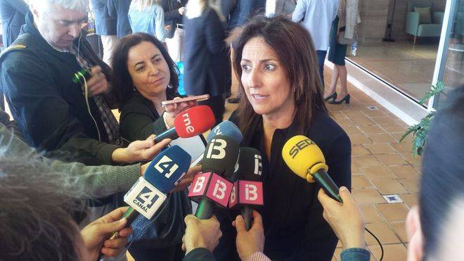 La ocupación hotelera de Mallorca sube un 5% esta Semana Santa respecto de la anterior