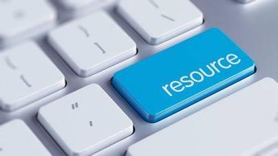 Los recursos online top para entrenar y aprender