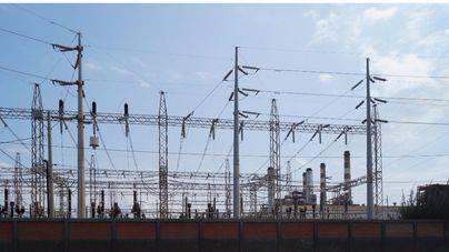 La FELIB sacará a concurso el suministro eléctrico a los ayuntamientos baleares