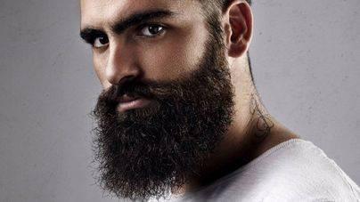 Los barberos de Palma se forman en los cortes y afeitados de moda