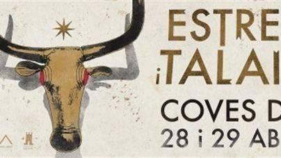 La cultura talayótica, de la mano de Carlos Garrido