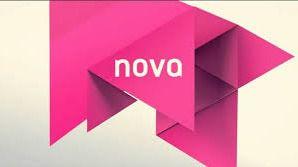 Expediente a Atresmedia por exceso de publicidad en el canal 'Nova'