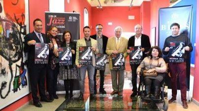 Tributo a Thelonious Monk en Palma por el Día Internacional del Jazz