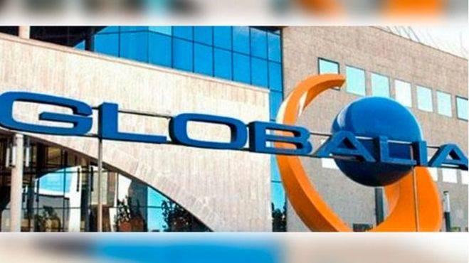 Multa de 22,7 millones a Globalia por el fraude en la venta de billetes