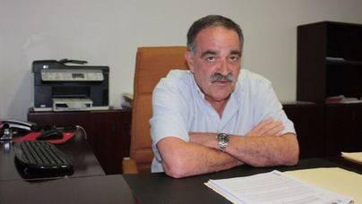 Imagen de archivo de Guillem Alomar en una entrevista concedida a mallorcadiario.com
