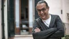 Sebastià Perelló Premio de la Crítica Catalana
