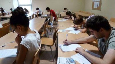 Círculo Balear afirma que no hay garantías de que haya exámenes de selectividad en castellano