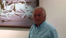 Fallece el torero Sebastián Palomo Linares