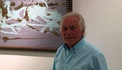 Tras desmentirlo, confirman la muerte del torero Palomo Linares