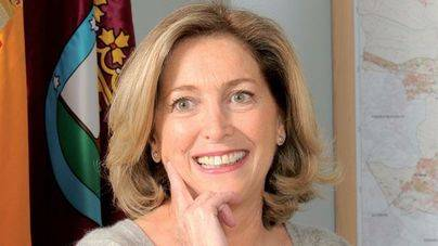Fiscalía denuncia a Concepción Dancausa por delito societario