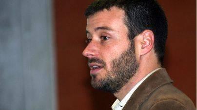 Calvià 2000 fue la empresa pública que contrató a la empresa de Garau