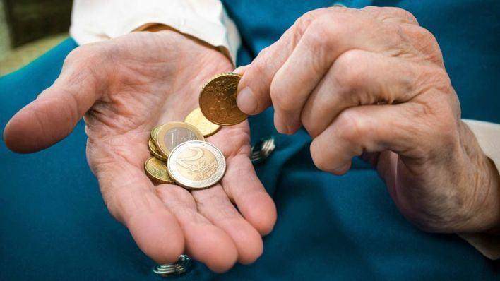 El 90% de inversores no confía en la pensión pública para la jubilación