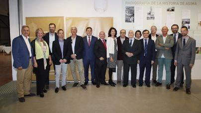 ASIMA quiere convertirse en un 'lobby' de referencia en Mallorca