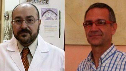 Los dos catedráticos investigados por el caso Minerval declararán ante el juez el 2 y 3 de mayo