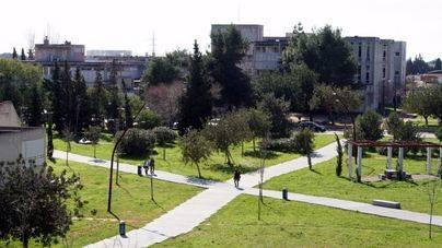 La UIB elegirá rector el 24 de mayo