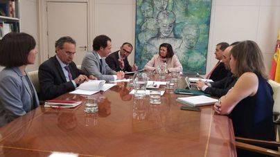 Aena acepta contar con el Govern balear en las futuras decisiones sobre aeropuertos