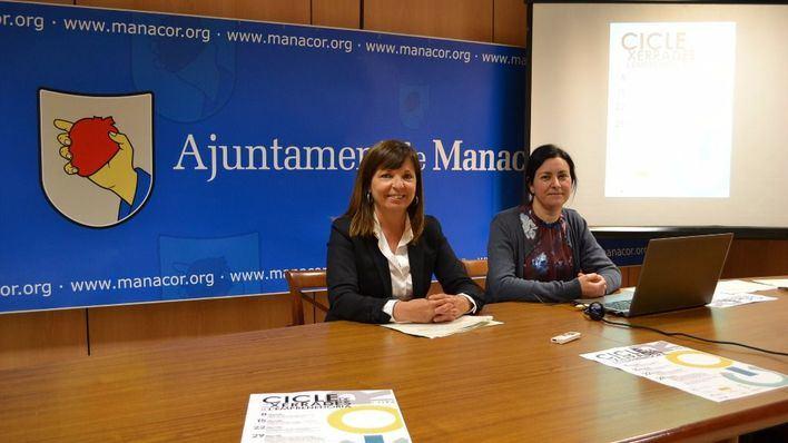 El Ajuntament de Manacor impulsa un nueva área de Desarrollo Local
