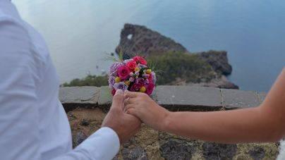 Mallorca se consolida como destino de calidad para bodas