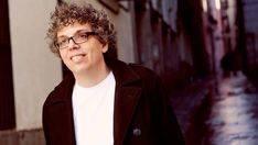 Pedro Guerra aplaza su concierto en Palma al 6 de octubre
