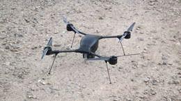 Nueva Asociación de Operadores de Drones en Balears