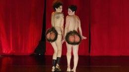 El Teatre Sans presenta su temporada de primavera