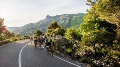 Un 59'6% de los lectores no cree que compense la celebración de la prueba ciclista Mallorca 312