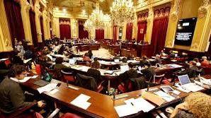 El Parlament prevé aprobar este martes una proposición de nuevo régimen fiscal para Balears