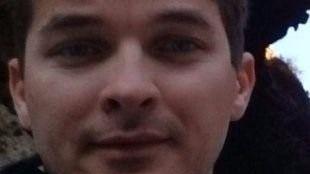Localizan en Artá al eslovaco de 32 años desaparecido el fin de semana