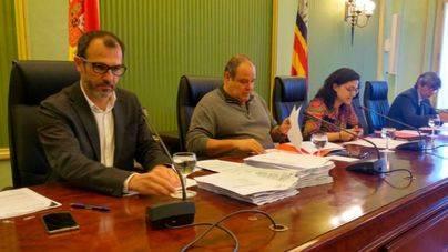 7 de cada 10 lectores creen que Barceló no acabará la legislatura como vicepresident y conseller
