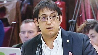 Negueruela justifica los contratos del Salón Náutico a la empresa más cara porque