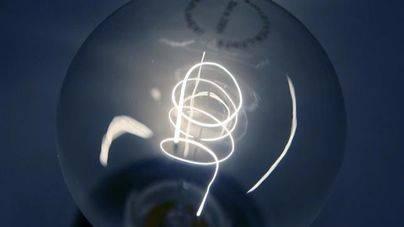 El recibo de la luz aumentó un 18,2% en abril