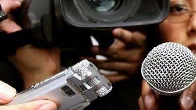 La APIB reclama un periodismo
