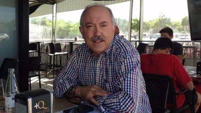 José Tirado, presidente de Acotur, denuncia amenazas y coacciones de un empresario de Calvià