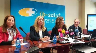 12.569 personas esperan ser operadas en los hospitales públicos de Balears