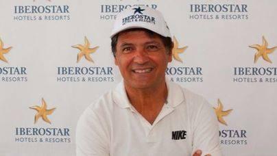 Toni Nadal se muestra crítico con el formato de la Copa Davis