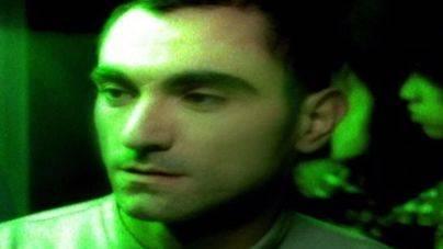 Muere en Eivissa el conocido DJ Robert Miles