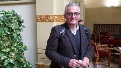 Lista paritaria y caras nuevas para encabezar El Pi con la única candidatura de Jaume Font