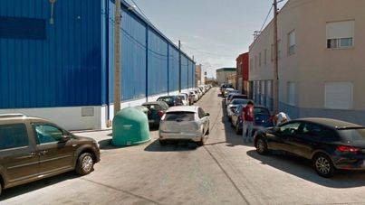 Media docena de calles de Son Malferit cambian de sentido de la circulación este jueves