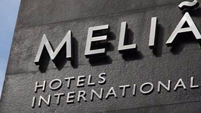 Meliá incorporará ocho nuevos hoteles en Cuba hasta sumar 931 habitaciones en la isla