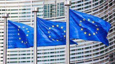 Bruselas eleva hasta el 2,8% el crecimiento de España en 2017