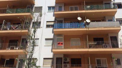 Más de 6.000 viviendas se ofertarán este fin de semana en la Feria Inmobiliaria de Mallorca