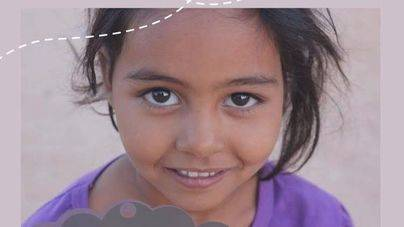 Unos 100 niños refugiados pasarán este verano en Baleares con el proyecto 'Vacances en Pau'
