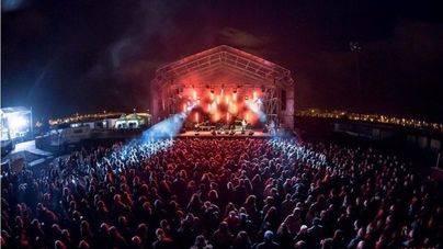Llegan Placebo, Lori Meyers y Mala Rodríguez al Mallorca Live Festival