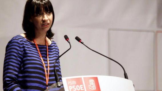 Los Socialistas de Mallorca instarán a los ayuntamientos a reclamar más inversión para Balears