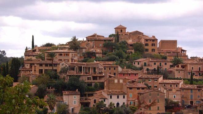 El precio del alquiler vacacional en Mallorca es el segundo más caro de Europa