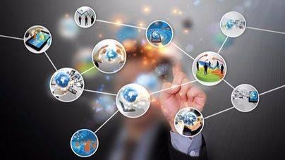 La transformación digital en organizaciones y personas, a debate