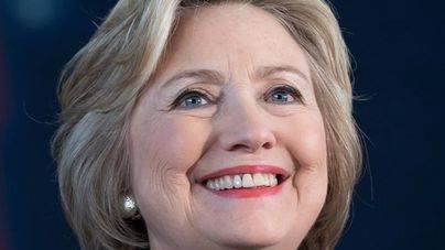 Hillary Clinton crea un nuevo grupo dentro de los demócratas